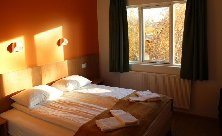 Hotel Egilsstaðir