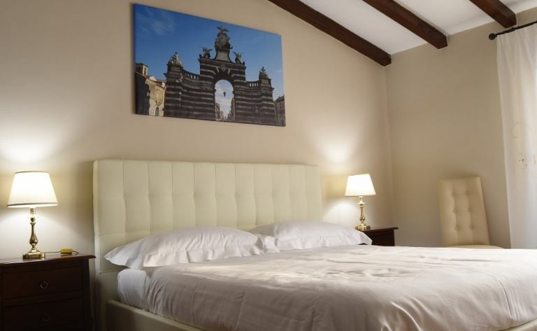 Hotel Catane