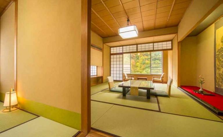 Hotel Kokura