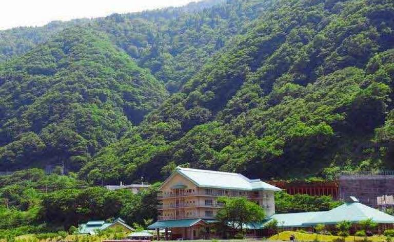 Hotel Itoigawa