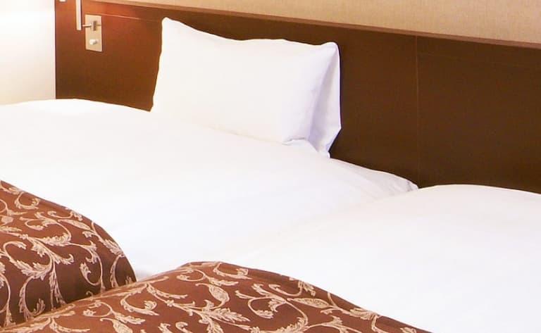 Hotel Nagoya