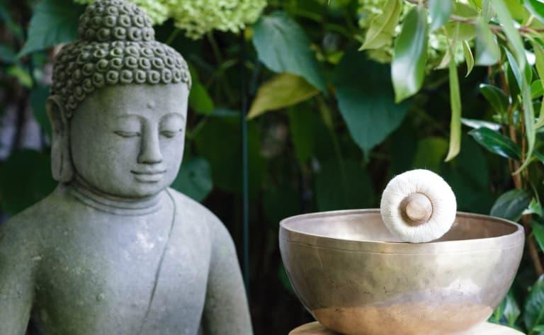 Troisième site sacré : Thirta-Puri