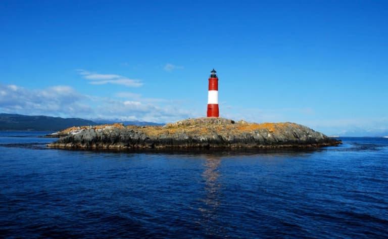 Découverte de Puerto Montt