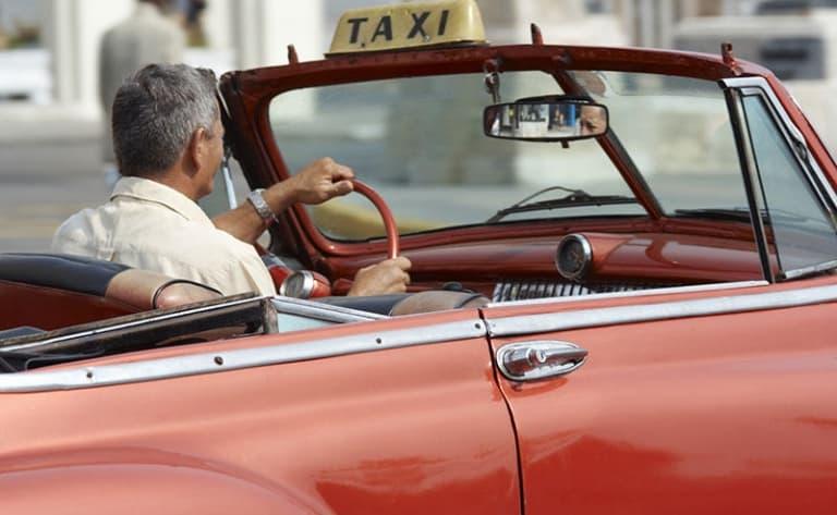 Dernier jour à Cuba et retour en France