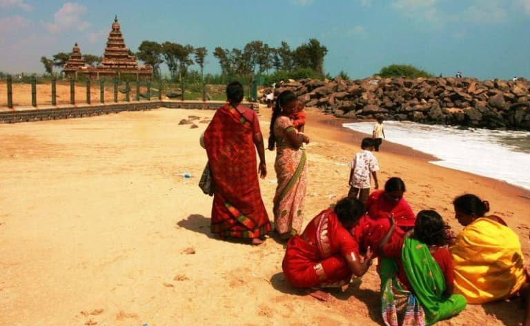 L'exploitation de Kottayam