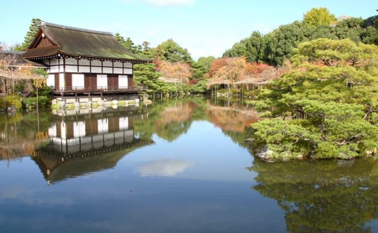Kyoto à votre guise