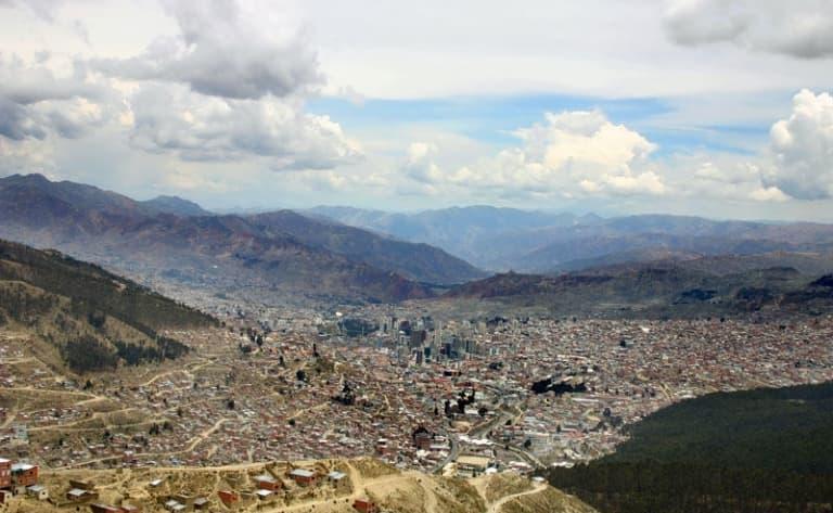 Flâner dans Cusco et Lima