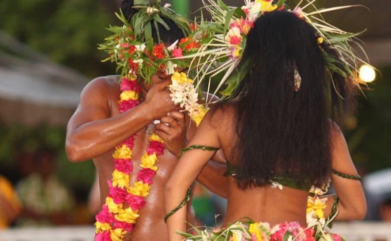 Cultures et traditions de l'Ile Magique