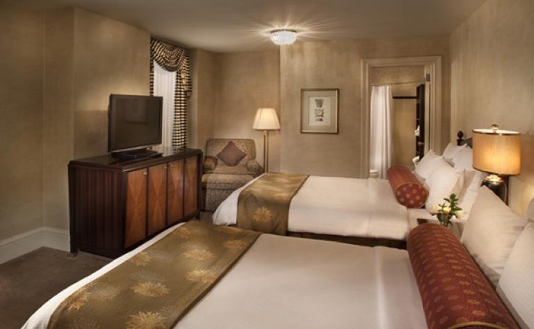 Hotel Portland