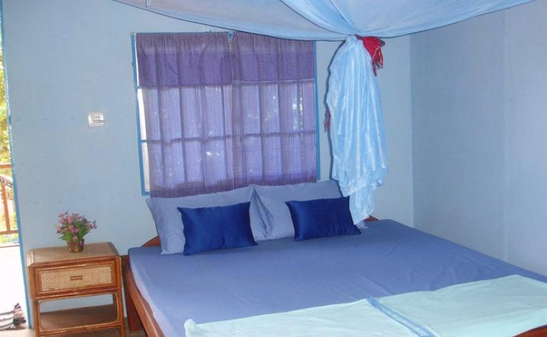 Hotel Koh Dach
