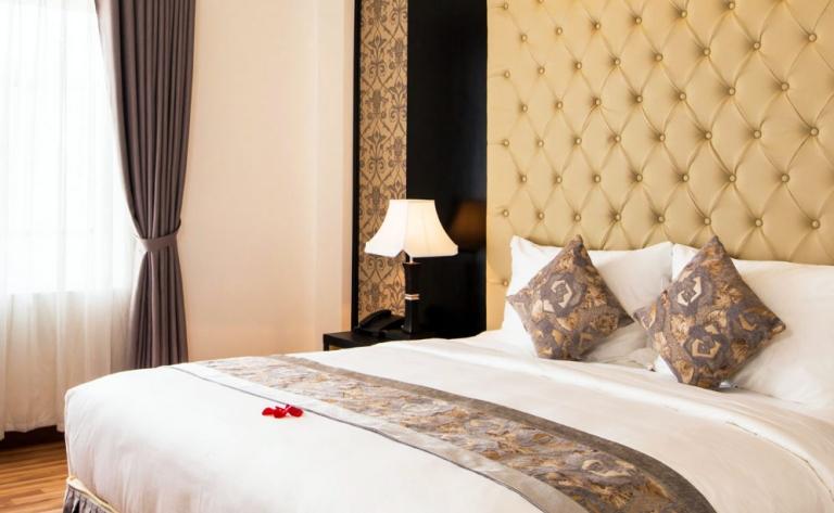 Hotel Hue