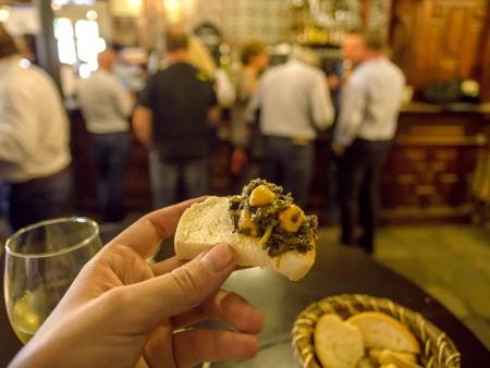 Barcelona: authenticité, gastronomie et traditions