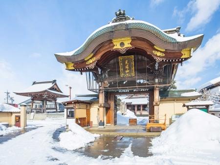 Le charme de Takayama et ses ruelles traditionnelles