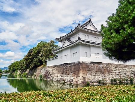 A la découverte des sites ancestraux de Kyoto