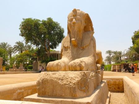 Au cœur de l'Egypte antique