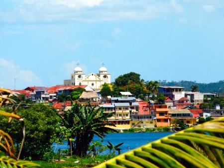 Tikal, Merveille du Monde Maya !