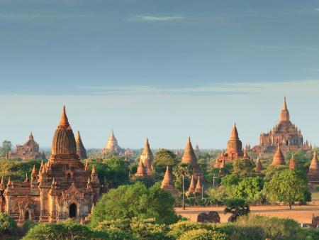 Extension : Dernière journée à Siem Reap