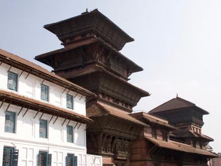Monastères d'Alchi et Rizong