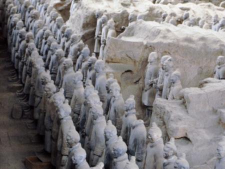 Le Temple des Lamas, Temple de Confucius, la Colline de Charbon, le parc Beihai et la rue de Liulichang