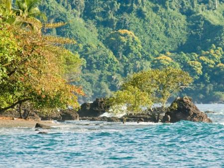Volcan, nature et sensations fortes !