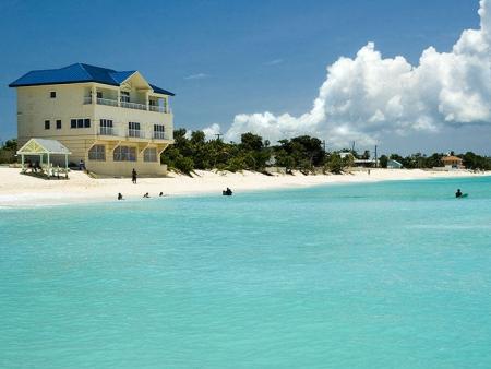 Dernière jour en Jamaïque et retour en France