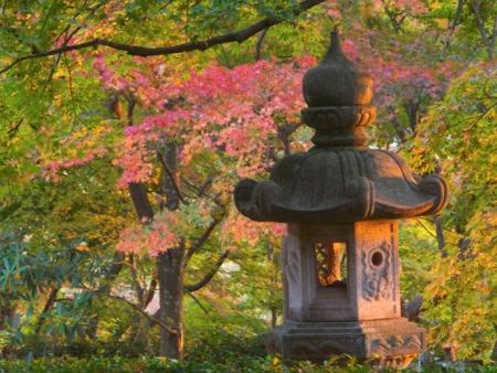 Les villes de la porcelaine : Karatsu et Arita