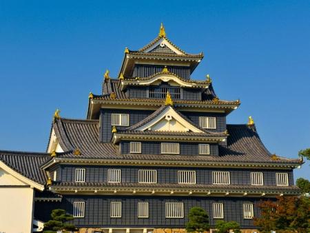 Naoshima, l'art au bout de l'île