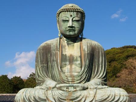 Free day in Tokyo or optional visit of Kamakura