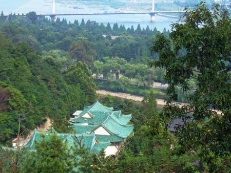 De Kaesong à Pyongyang