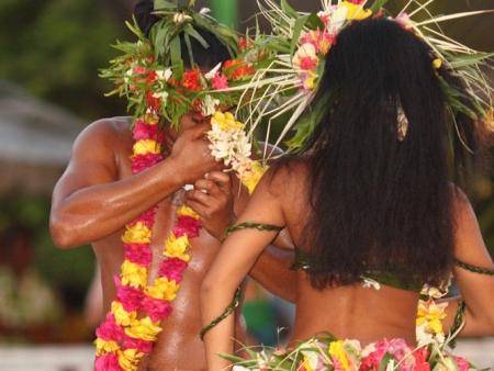 Votre Mariage princier traditionnel