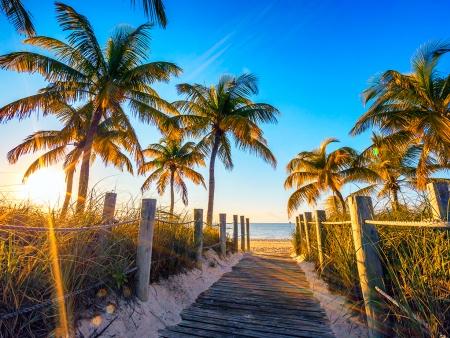 Archipel des Key West