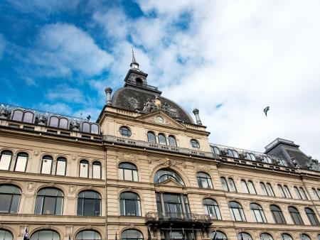 Copenhague, l'art de vivre à la danoise