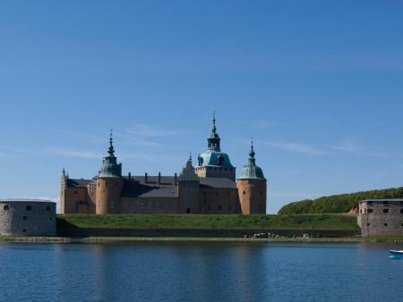 L'île de Gotland