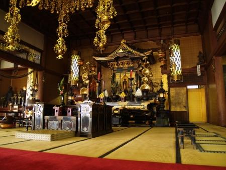 Izumo shrine  and Museum of Ancient Izumo