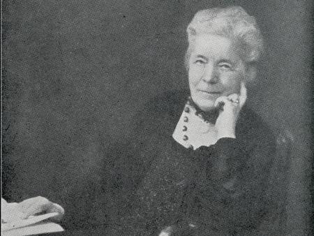 Sur les traces de Selma Lagerlöf