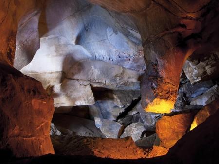 Sagan-Zaba, un ancien sanctuaire chamanique…