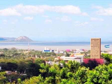 Dernière journée au Nicaragua et retour vers la France