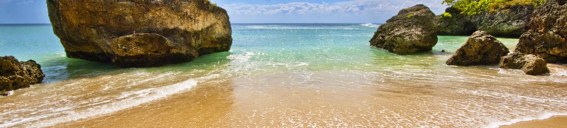Top 10 des vacances à Bali en famille
