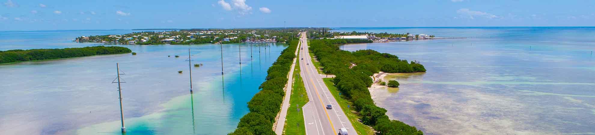 Voyage Floride Novembre